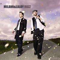 DL-Milann-bis-cd