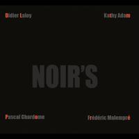 DL-Noir's-bis-cd