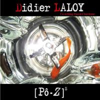 DL Poz's-bis-cd